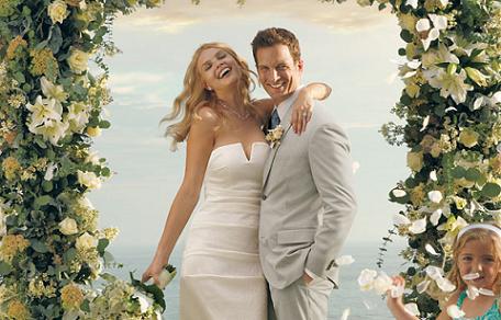 Bridget Jones Diary 3 ... Renee Zellweger Marriage