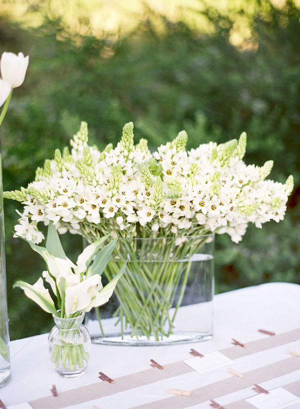 60 Impressive Low Centerpiece Ideas 101