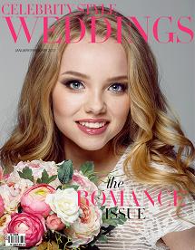 celebrity-style-weddings-magazine-january-february-2017-issue