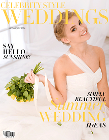Celebrity-Style-Weddings-Magazine-July-August-2016-Issue