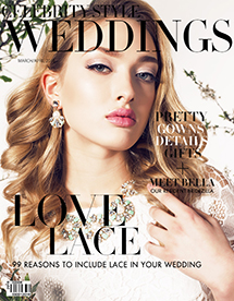 Celebrity-Style-Weddings-Magazine-March-April-2016-Issue
