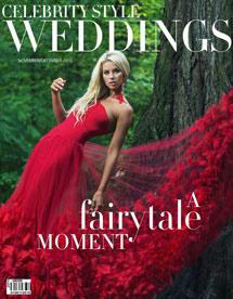 Celebrity-Style-Weddings-Magazine-November-December-2015-Issue