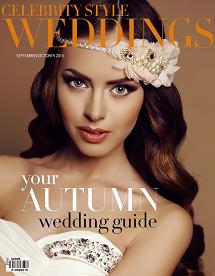 Celebrity-Style-Weddings-Magazine-September-October-2015-Issue