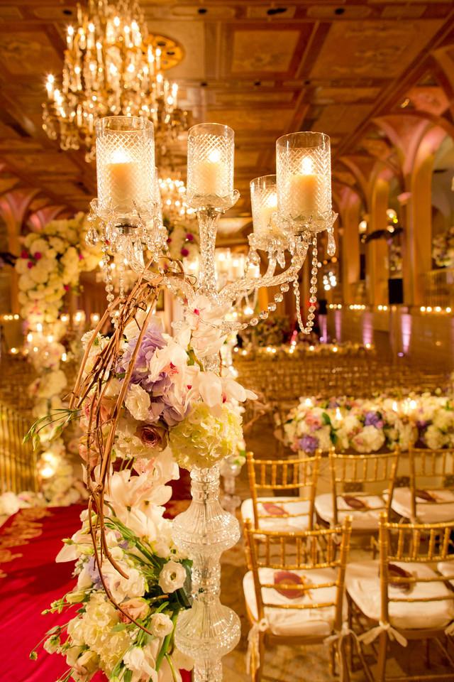 Tutera wedding
