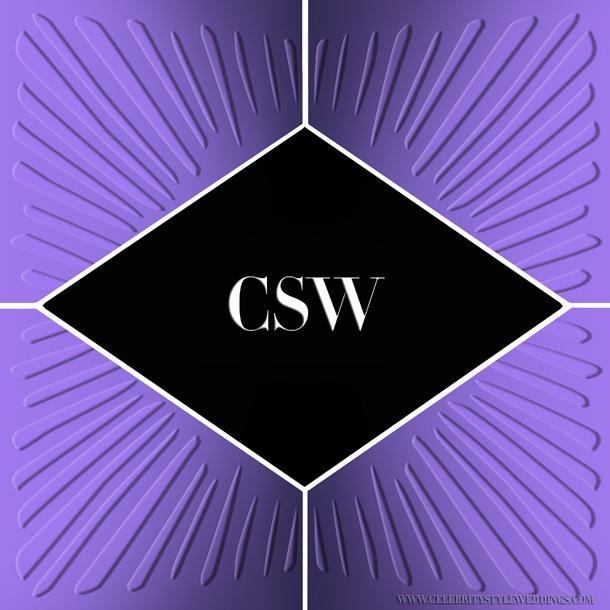 Paisley Purple Palette Color Story
