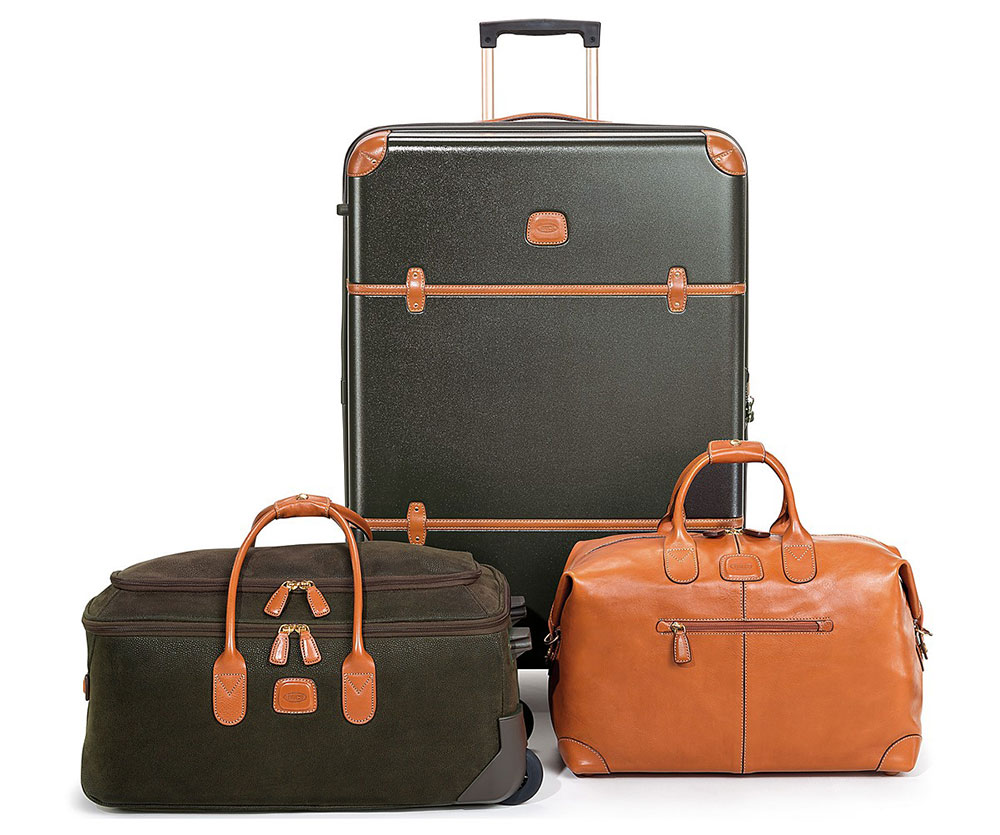 Bric's-Bellagio-Luggage-Collection