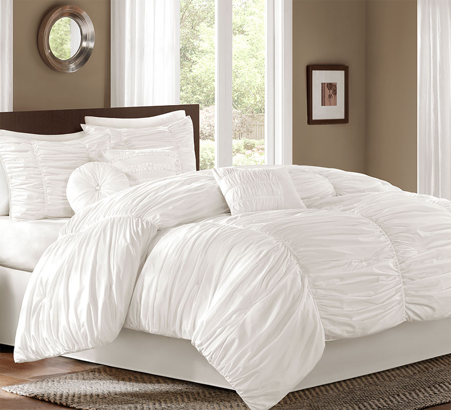 Sidney-Comforter-Set-in-White