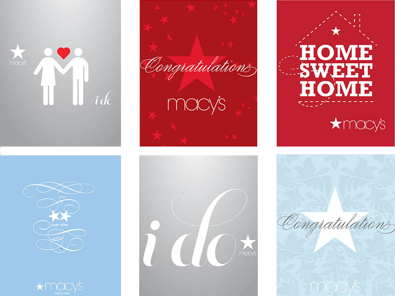 Macy's-Commitment-E-Gift-Cards