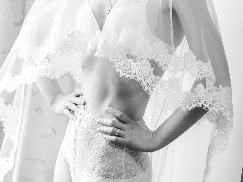 your wedding night is undoubtedly one of the most important days of your life thats why you want to look your best typically near the wedding season