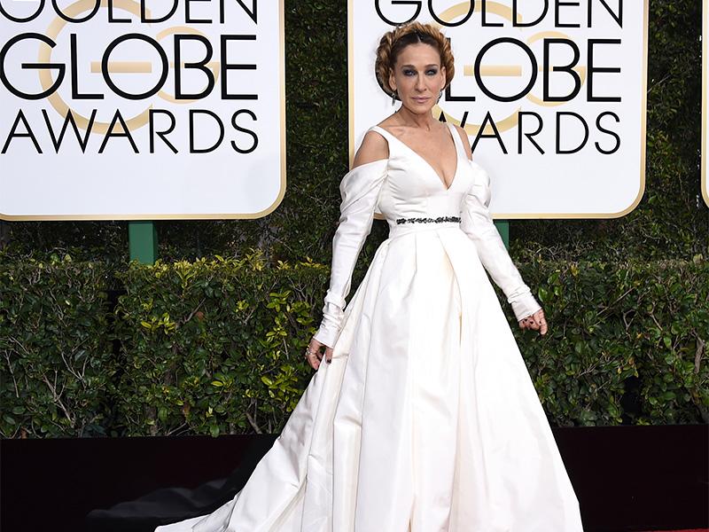 renee zellweger wedding dress cool jamie lynn spears is a