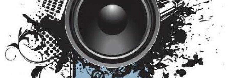 Empire City Sounds