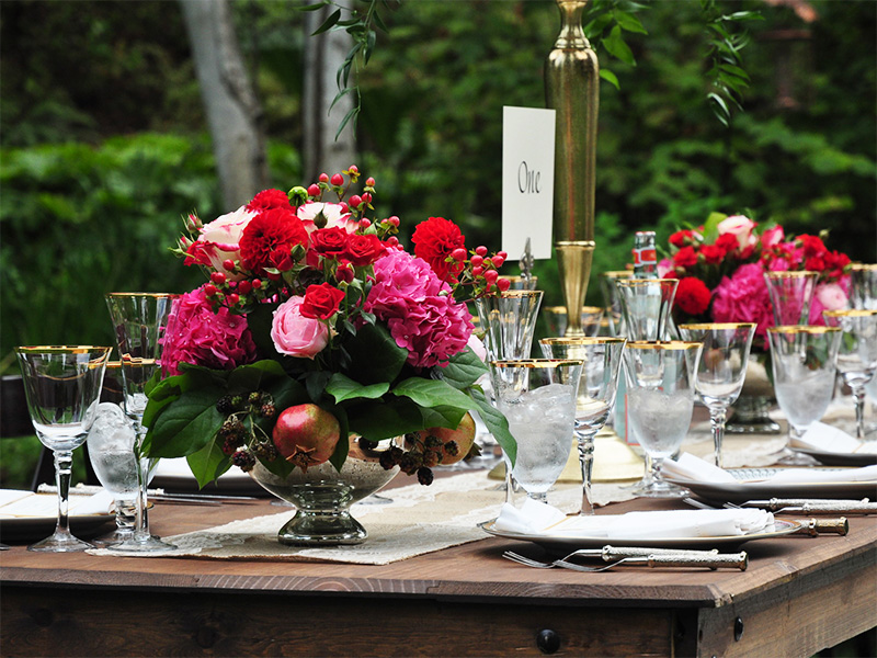 5-lovely-wedding-details-that-will-make-your-guests-feel-special