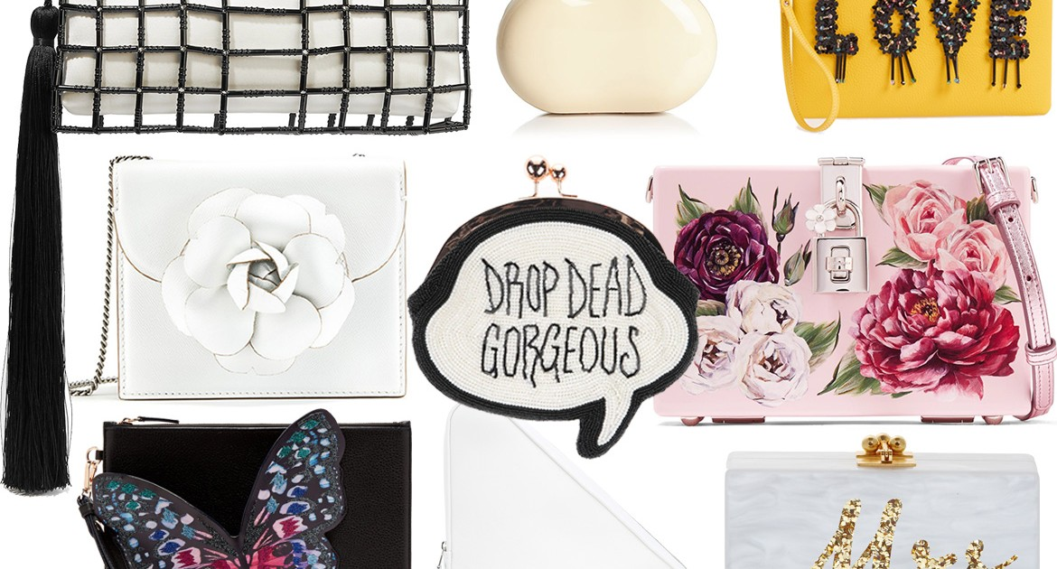 32-bridal-clutches-that-will-make-you-want-to-clap