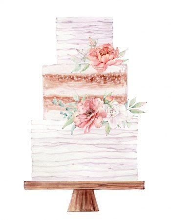 SWeinstock Cakes LLC