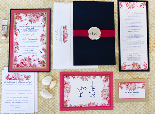 Have You Been Perusing A Lot Of Wedding Invitations Lately? If You Havenu0027t  Found U201cthe Oneu201d Perfect Design, Then You Will Love Our Special Find.