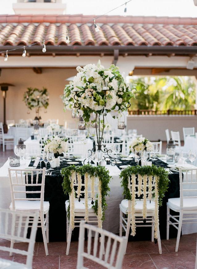 Wedding Reception Ideas Youll Love