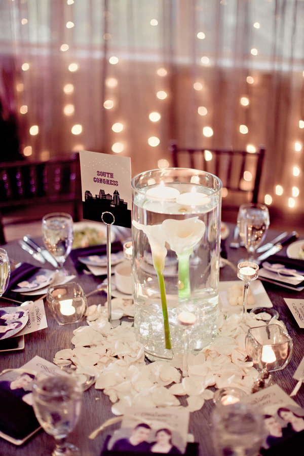 60 impressive low centerpiece ideas - Centerpiece Ideas