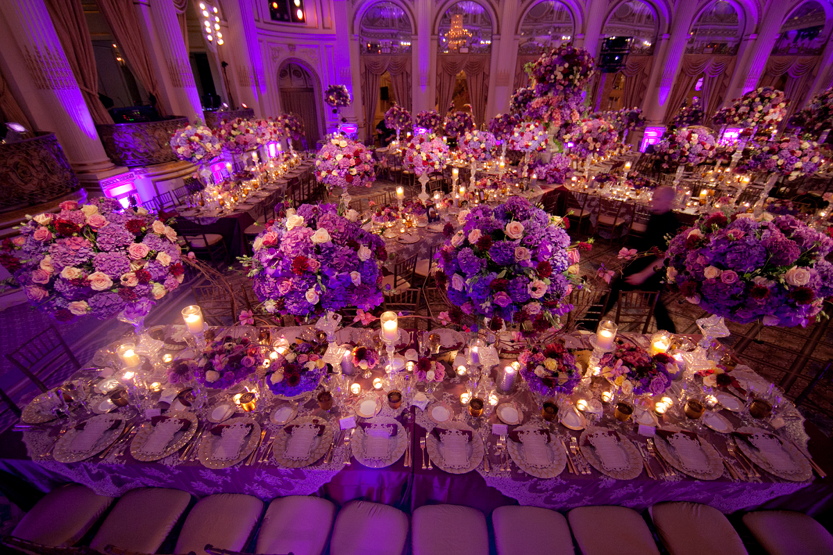 Wedding Planners in New York, NY - The Knot