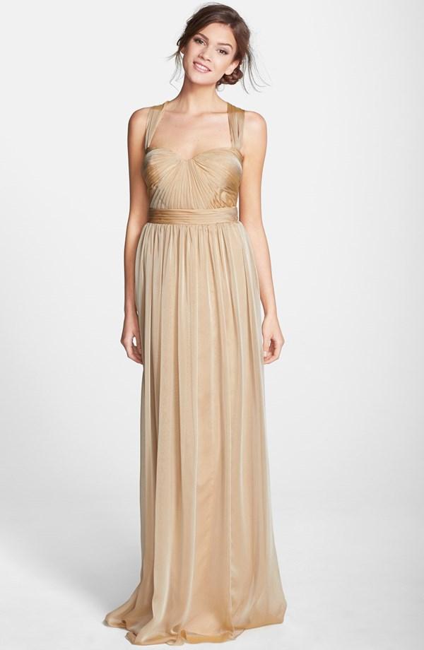 53c823714f815 ML Monique Lhuillier Bridesmaids Collection