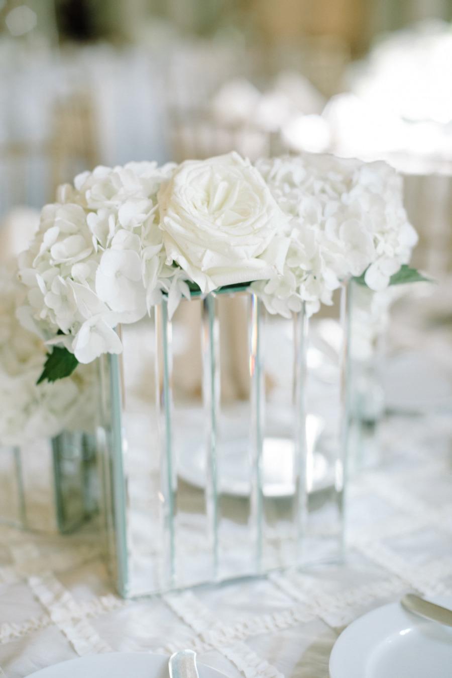 Perfect Wedding Vase Centerpieces Adornment - The Wedding Ideas ...