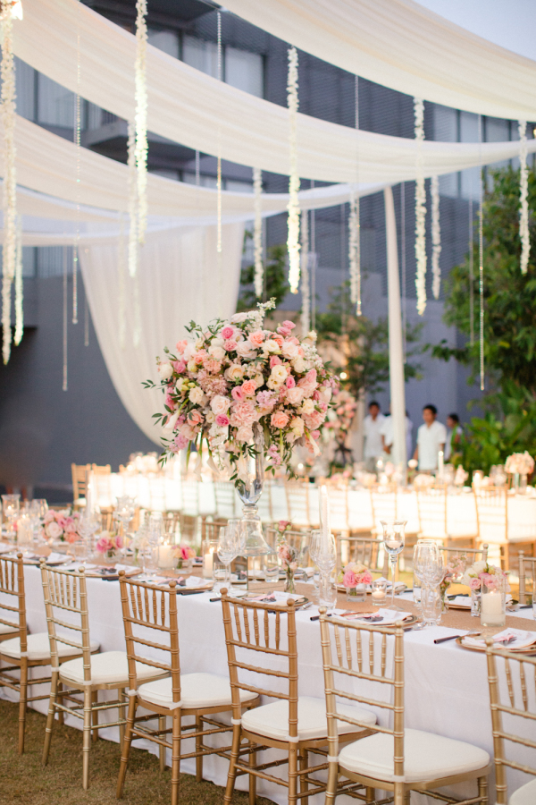 Wedding Receptions Archives Celebrity Style Weddings